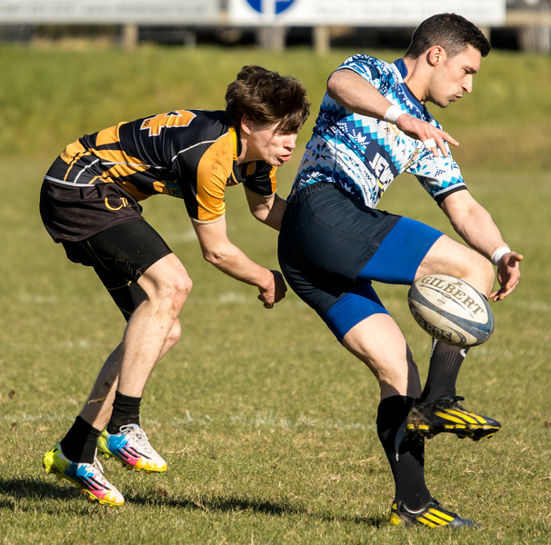 rugby27-02-16-5848.jpg