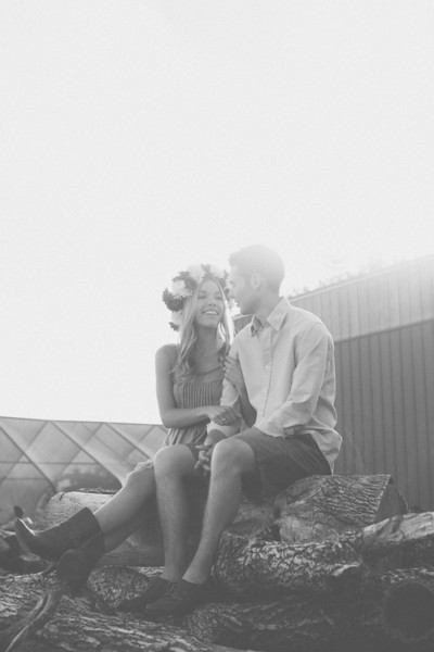 Tim & Maggie Engaged  (654 of 835).jpg