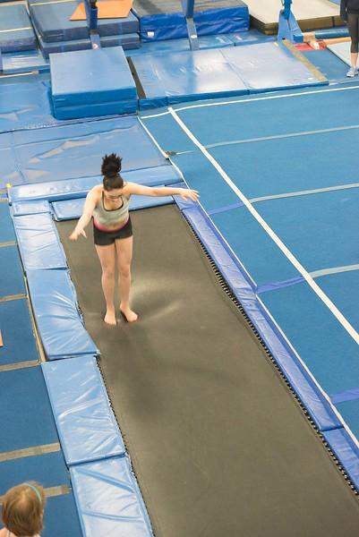 gymnastics-6807.jpg