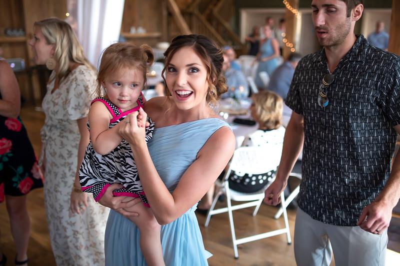 Morgan & Austin Wedding - 601.jpg