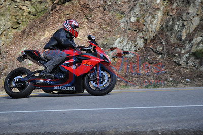 2010 The Sweepers Blount Springs Alabama Motorcycle Photos