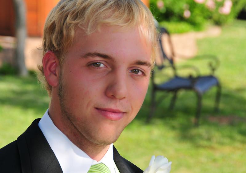 Prom Pics 42708 _053-Edit.jpg