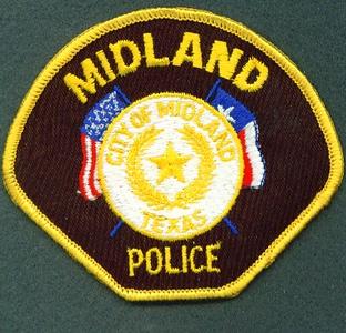 Midland Police