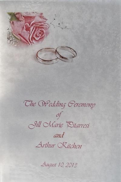 Artie & Jill's Wedding August 10 2013-116.jpg