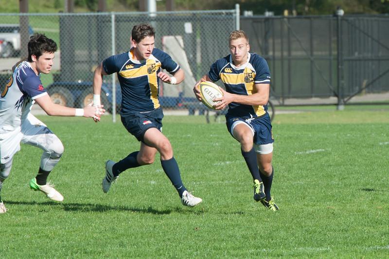 2016 Michigan Rugby vs. John Carroll 102.jpg