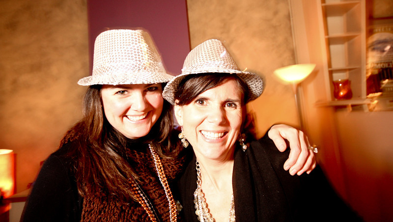 Spyglass 2011 Holiday Party-4.jpg