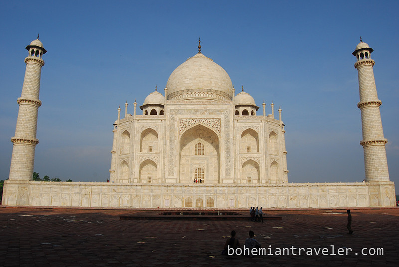 Taj Mahal side view (3).jpg