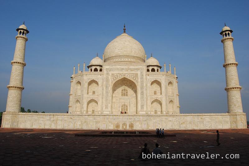 Taj Mahal side view (3).jpg
