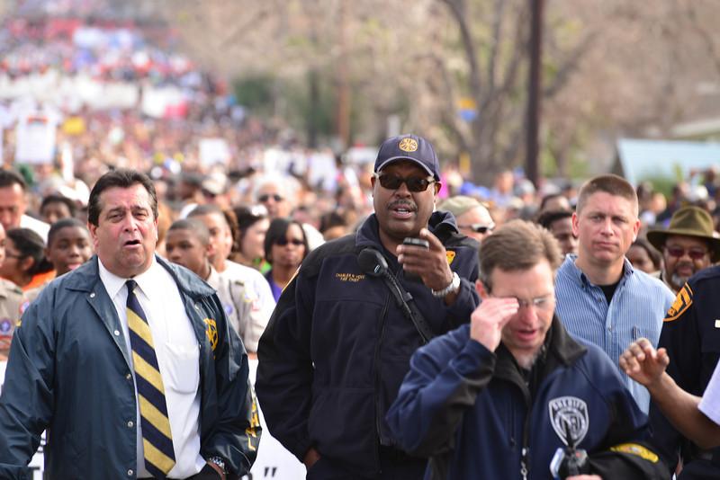 MLK March N (310).JPG