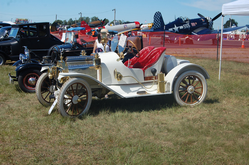 Great New England Wings and Wheels 077.JPG