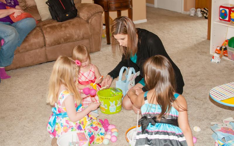 Easter-13.jpg
