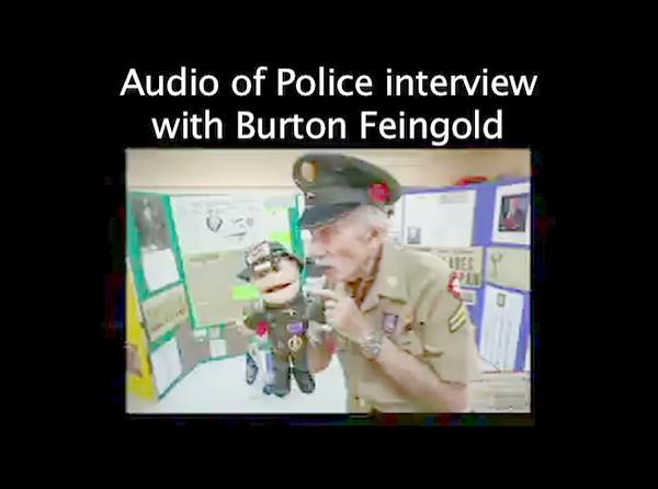 2014_0923 - Burton Feingold Police Interview.mov