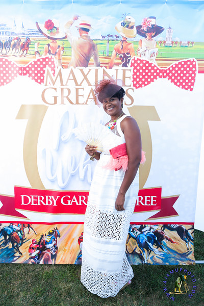Maxine Greaves Pure White Derby Garden Soiree 2016-425.jpg