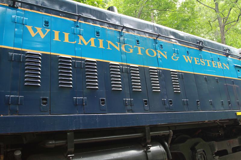 Train_20130727_0098.JPG