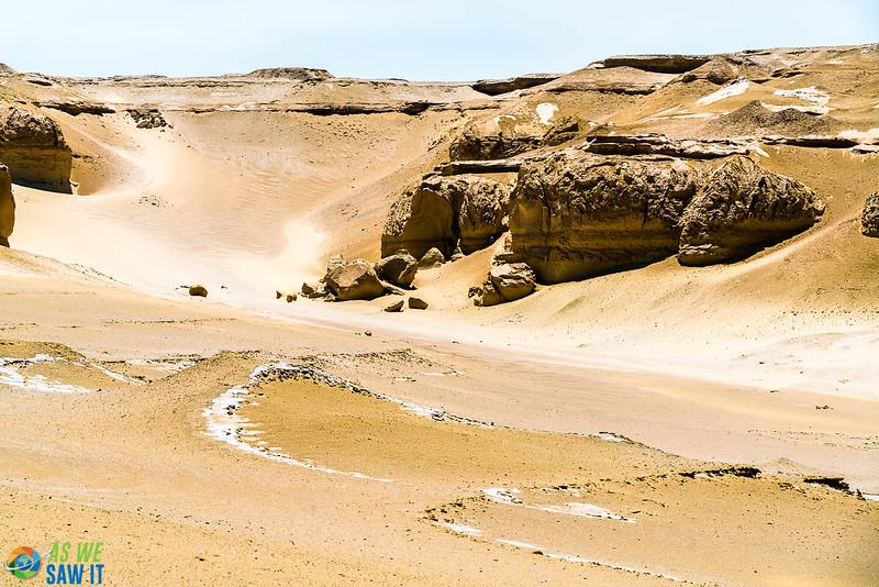 Wadi-El-Hitaan-02447.jpg