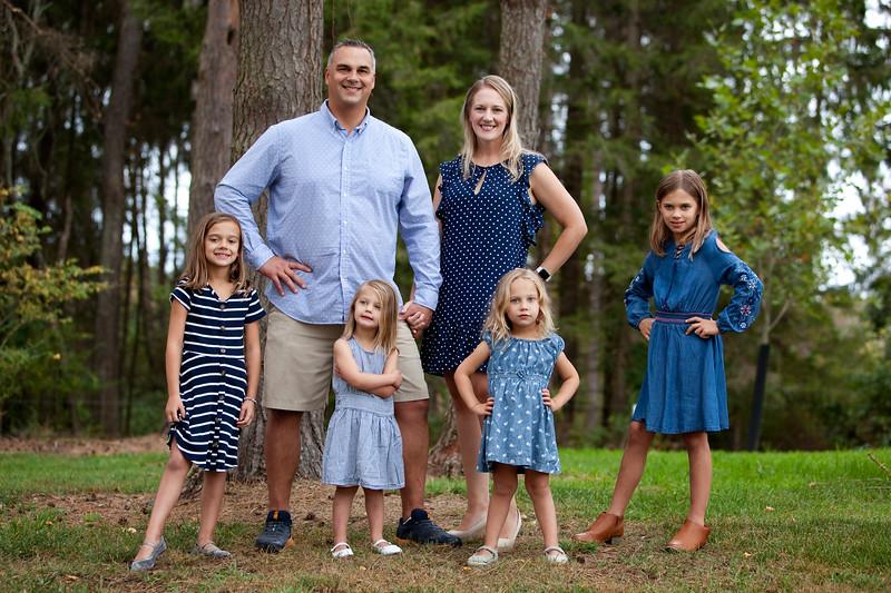 Mark Family photos-1051.jpg