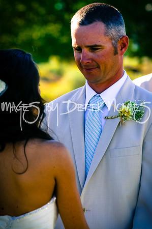 Gardner Wedding Day
