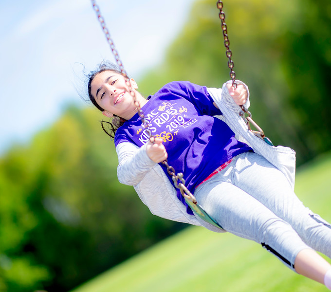 387_PMC_Kids_Ride_Suffield.jpg