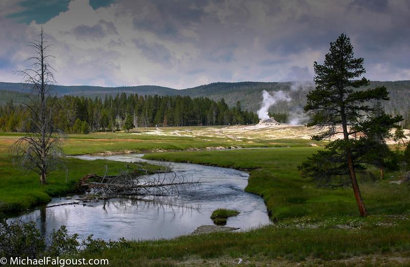 Yellowstone-323.jpg
