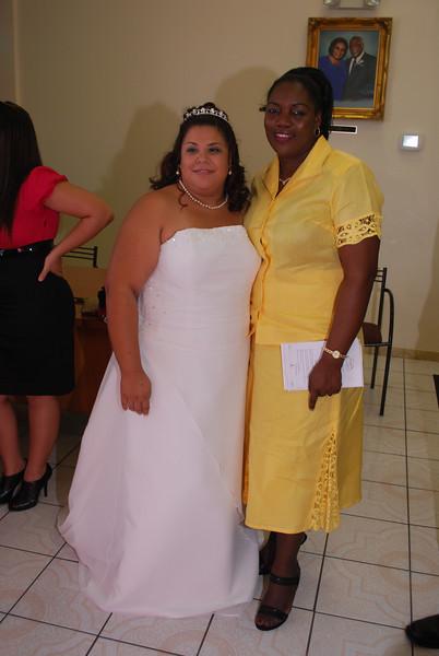 Wedding 10-24-09_0394.JPG