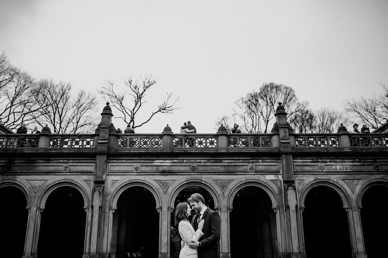Tara & Pius - Central Park Wedding (252).jpg