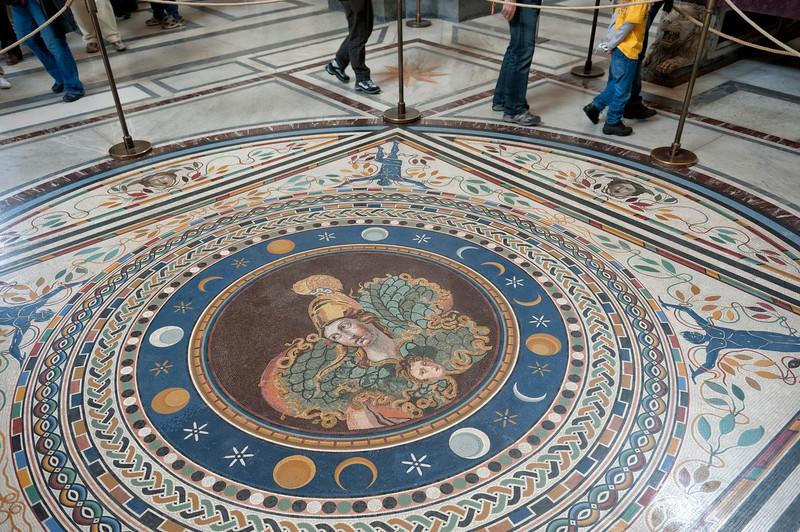 Foto's Van Op Reis 2012 - 51562 - Rome (30).jpg