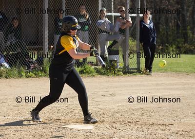 V Softball Nauset v D-Y 5_18_16