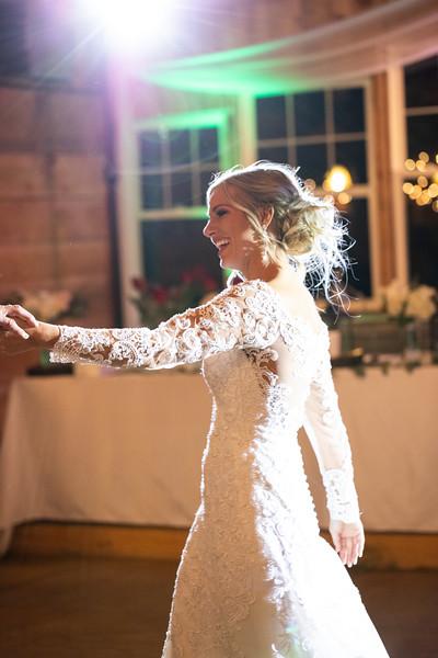 Blake Wedding-1332.jpg