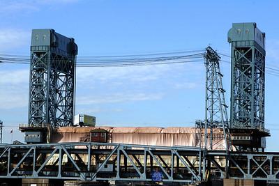 Bridges of Newark NJ
