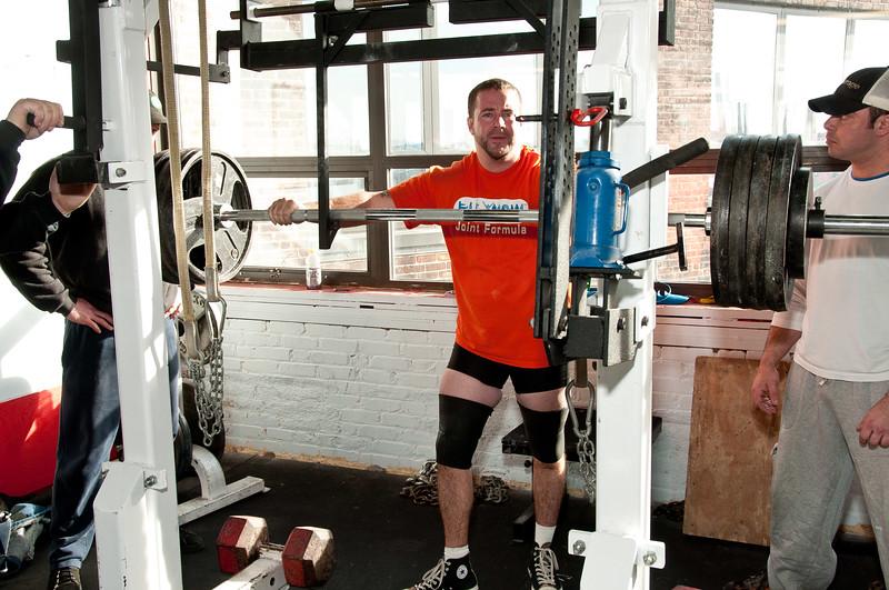 TPS Training Day 1-15-2011_ERF0708.jpg