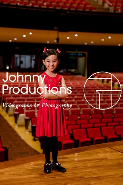 0141_day 1_SC junior A+B portraits_red show 2019_johnnyproductions.jpg