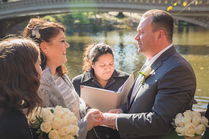 Central Park Wedding - Joyce & William-29.jpg