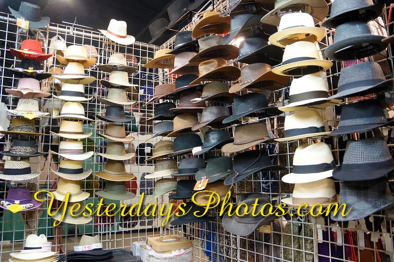 YesterdaysPhotos.com-_DSC7375.jpg