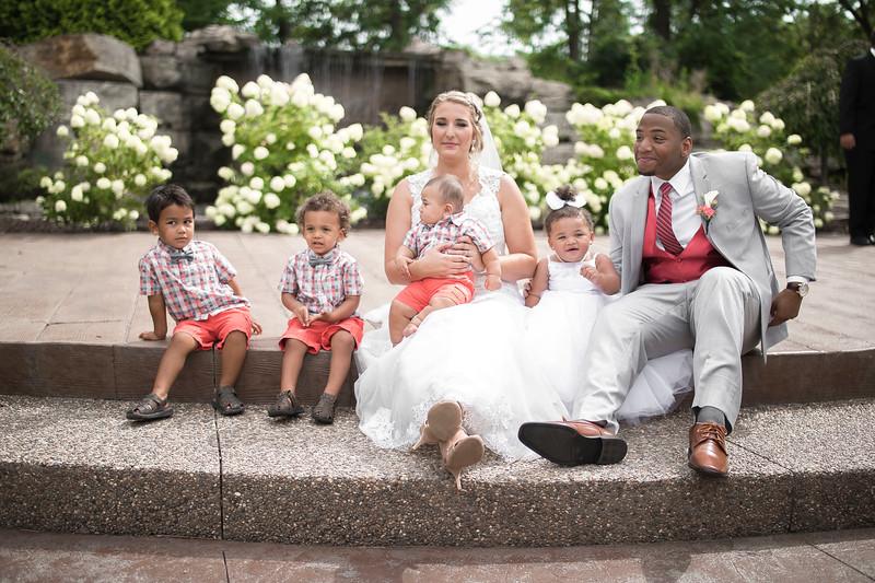 Laura & AJ Wedding (0622).jpg