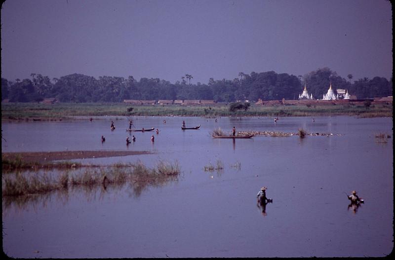 Myanmar1_073.jpg