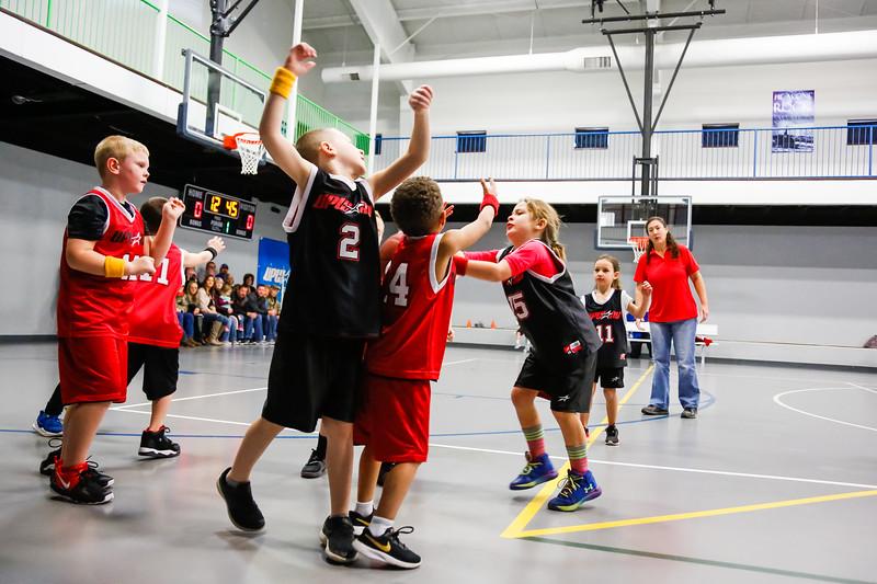 Upward Action Shots K-4th grade (337).jpg