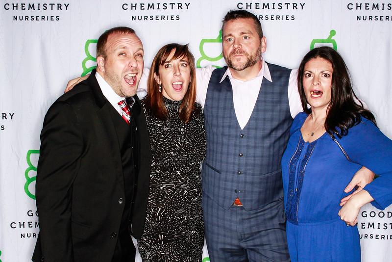 Good Chemistry Holiday Party 2019-Denver Photo Booth Rental-SocialLightPhotoXX.com-14.jpg