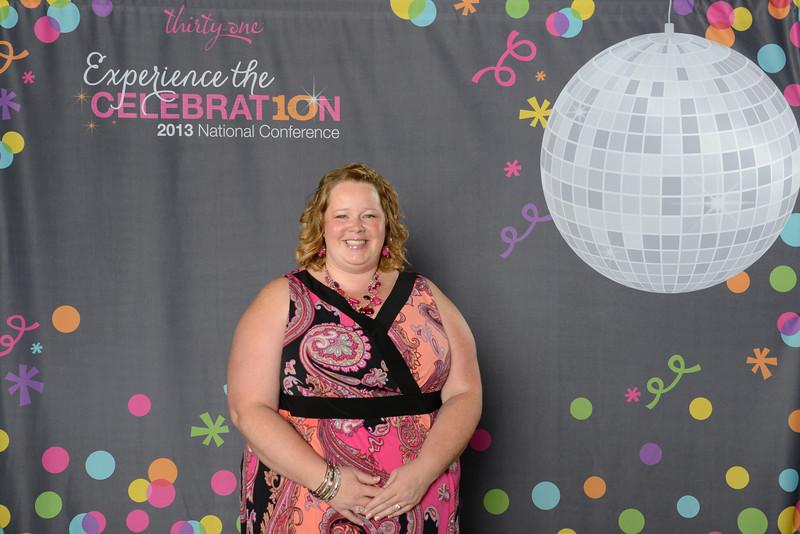 NC '13 Awards - A1-321_210750.jpg