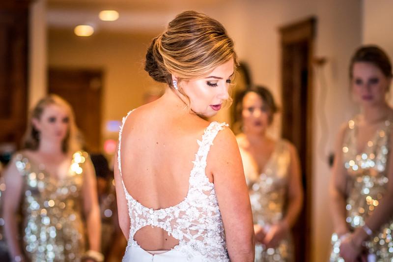 Teisha + Charlie wedding photos-5.jpg