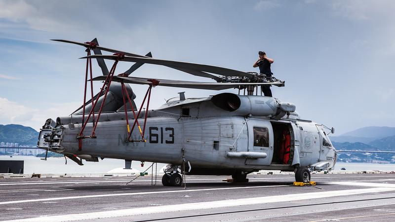 USSGeorgeWashington-12