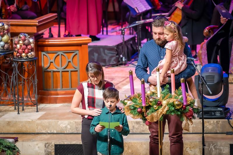 Joel Kiker - Choir in Traditional Service - Dec 8, 2019 JWK-8769-2.jpg