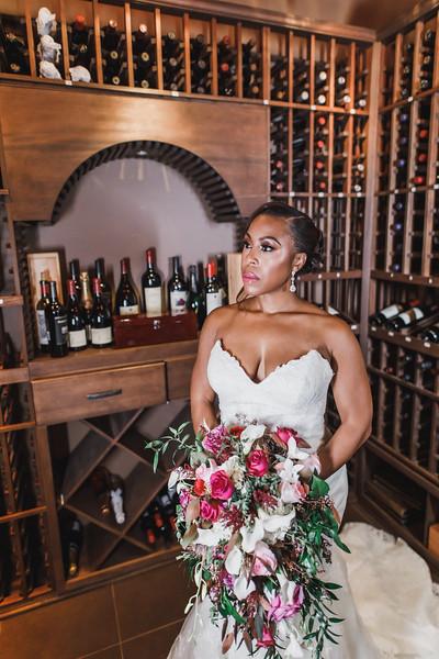 Briana-Gene-Wedding-Franchescos-Rockford-Illinois-November-2-2019-314.jpg