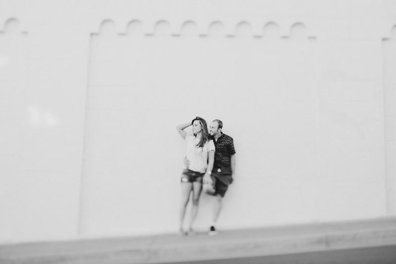 Laura&Patrickbw-1054.jpg