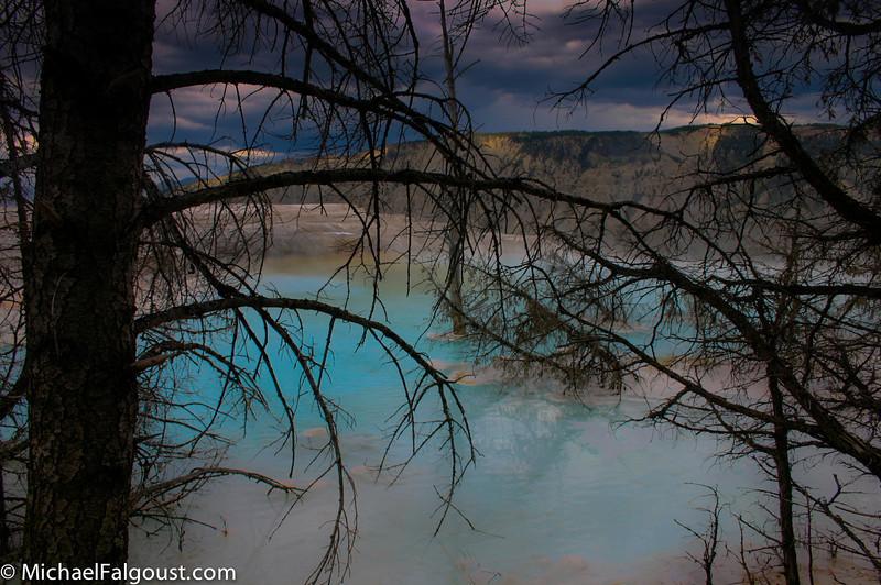 Yellowstone-048.jpg