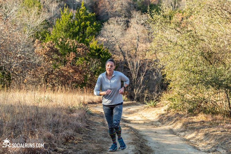 SR Trail Run Jan26 2019_CL_4554-Web.jpg
