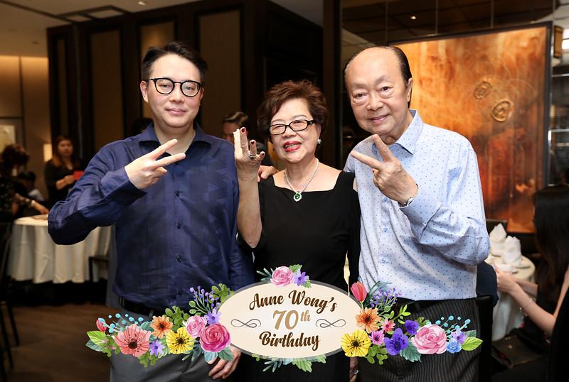VividSnaps-Anne-Wong's-70th-Birthday-28277.JPG