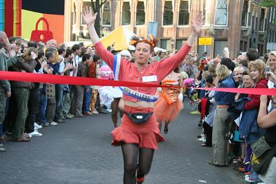 2007 PartyHotShots.nl