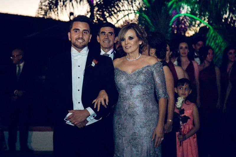 F&D boda ( Hacienda Los Albos, Querétaro )-1212.jpg