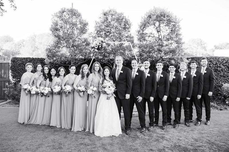 Amy & Phil's Wedding-6787.jpg