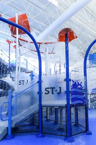 STJ waterpark lo-rez-6849.jpg